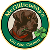 McGillicuddy's On The Green